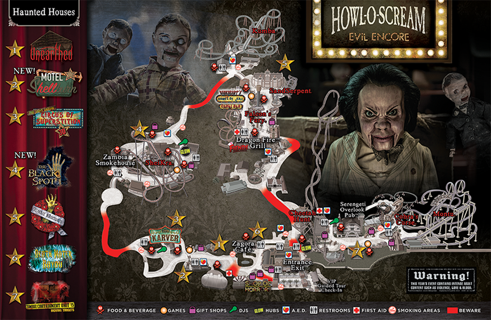 howl-o-scream-2016-map-001